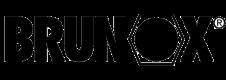 Brunox Romania