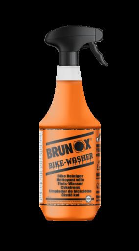 Bike whaser 2 brunox.ro