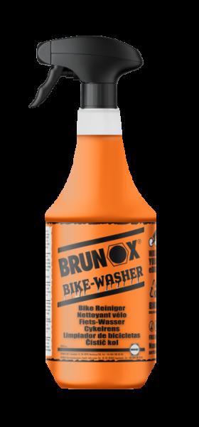 prod_bike-washer brunox.ro